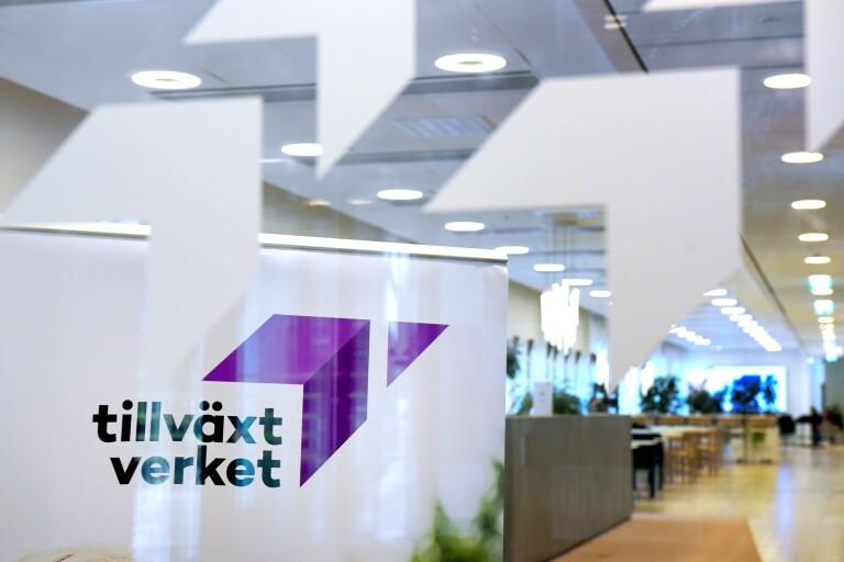 7H Affärer har fått ta del av de ansökningar om korttidsarbete som har lämnats in till Tillväxtverket från företag i Borås kommun.