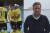 Fotbollsonsdag: FK Karlskrona startar om – ny treårsplan spikad