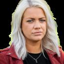 Elina Gustafsson