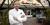 Gästspel av stjärnkock på konditori i Oskarshamn