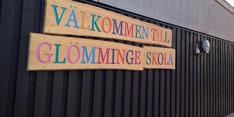 Mörbylånga kommun välkomnar Märta Hermudd till tjänsten som rektor vid Glömminge skola med start vid årsskiftet.