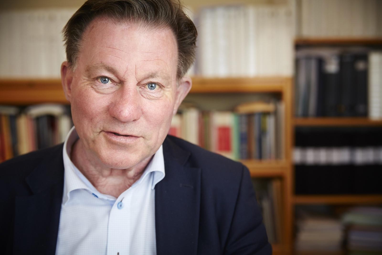 Borgström