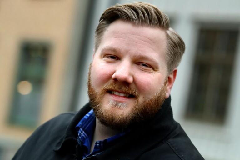 "Ledare: ""Visst kan M vinna Kalmar"""