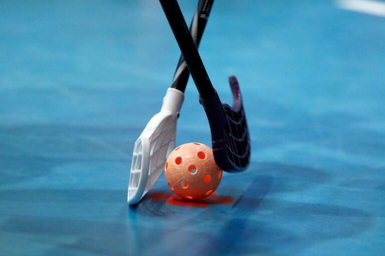 Flera Växjöspelare smittade – match flyttas