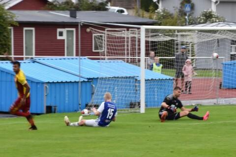 14:00: Se IFK Karlshamn–Husqvarna