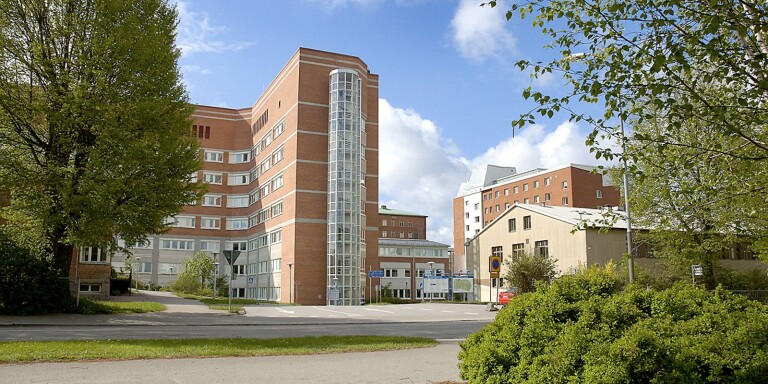 Covid-19: Så många har smittats på Öland