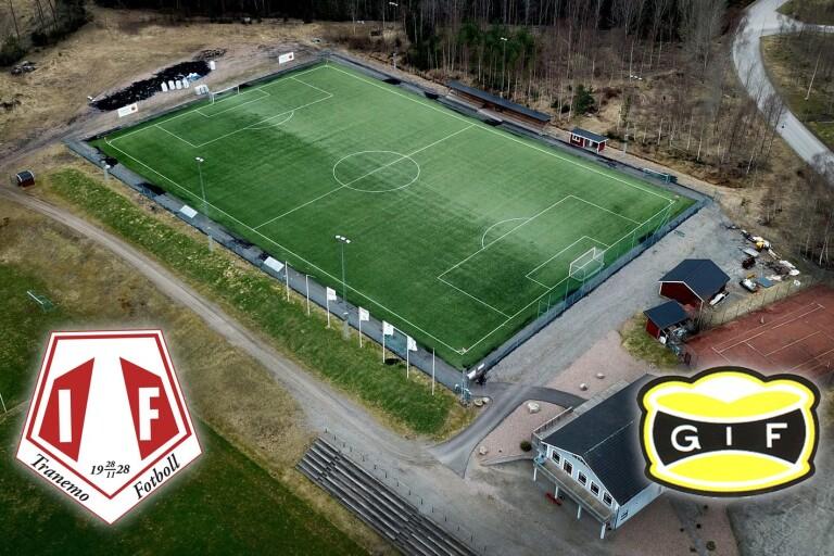 """Fotboll: Derbyfeber inför seriefinalen – """"Helt otroligt"""""""
