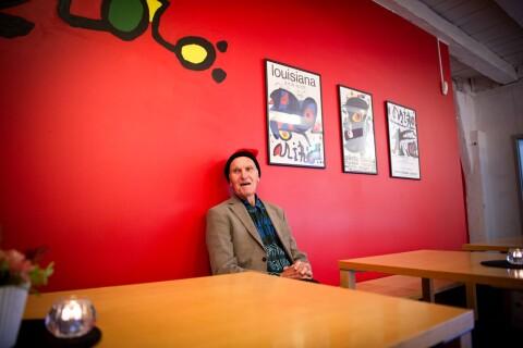 """Rekordsamlaren: """"Därför är det som nu sker i Sölvesborg så förfärligt"""""""