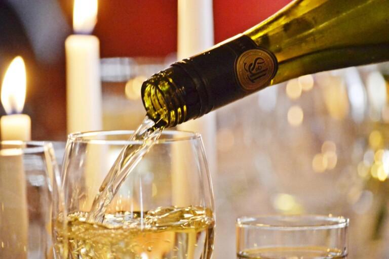 MovEat Wine kommer till Ystad
