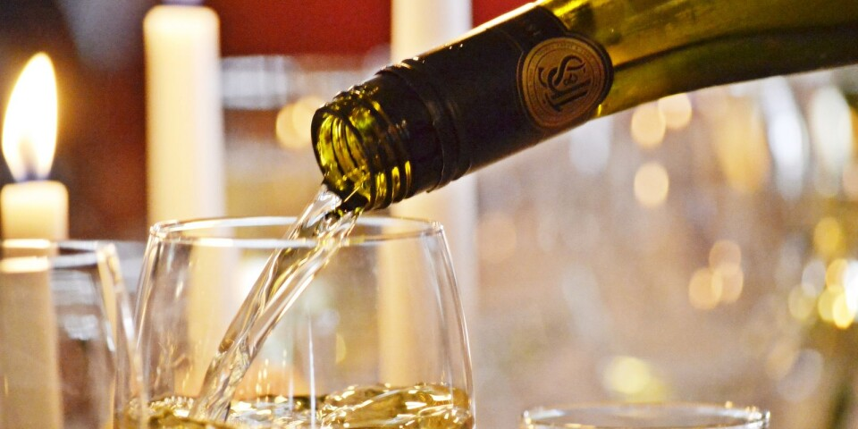 Sammanlagt har MovEat arrangerats i fler än 25 städer. Den 7 mars kommer MovEat Wine till Ystad.