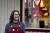 Reportage: Lanthandeln i Torne blev en samlingsplats för närboende - men butiken har mött flera utmaningar