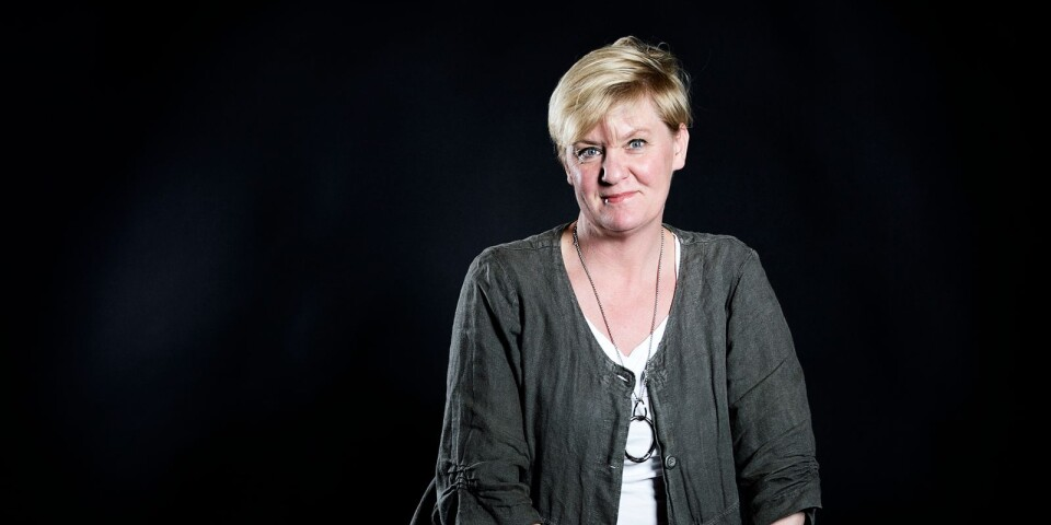 När Monica Skagne blev kommunchef 2015 introducerades en ny begreppsapparat.