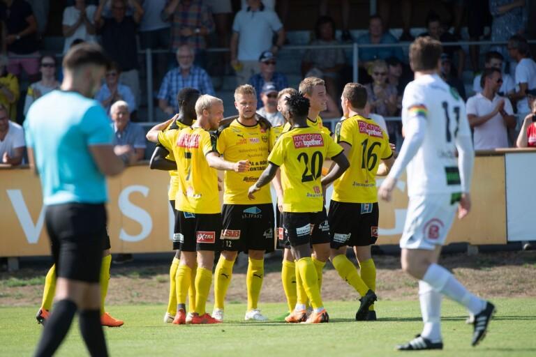 Slvesborg-Mjllby Sparbank: Hem