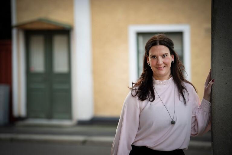 Beslut om hemkörning av sprit får vänta – kommunen avvaktar
