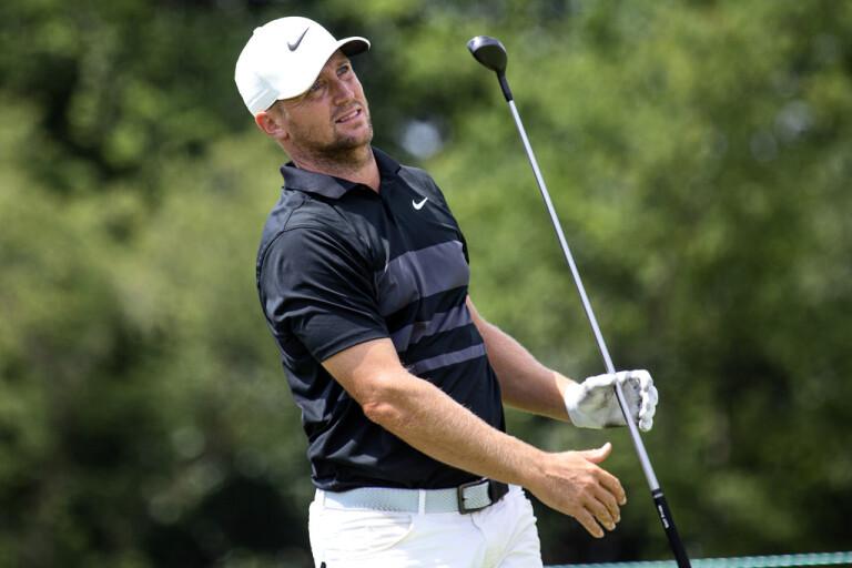 Europa- och PGA-touren fördjupar samarbete