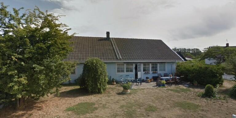Hus på 122 kvadratmeter sålt i Löderup – priset: 2350000 kronor