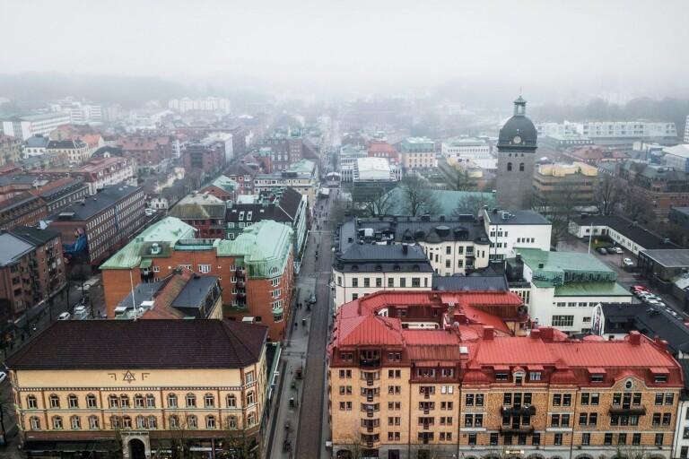 Vi behöver bli fler i Borås