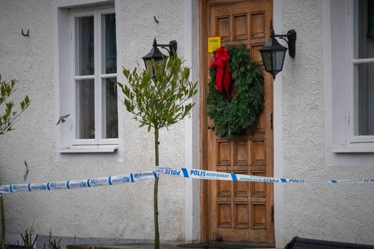 Tv: Allt du behöver veta om rånvågen i södra Skåne
