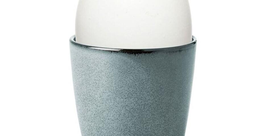 Äggkopp, Raw, aida, Royal Design, 79 kr