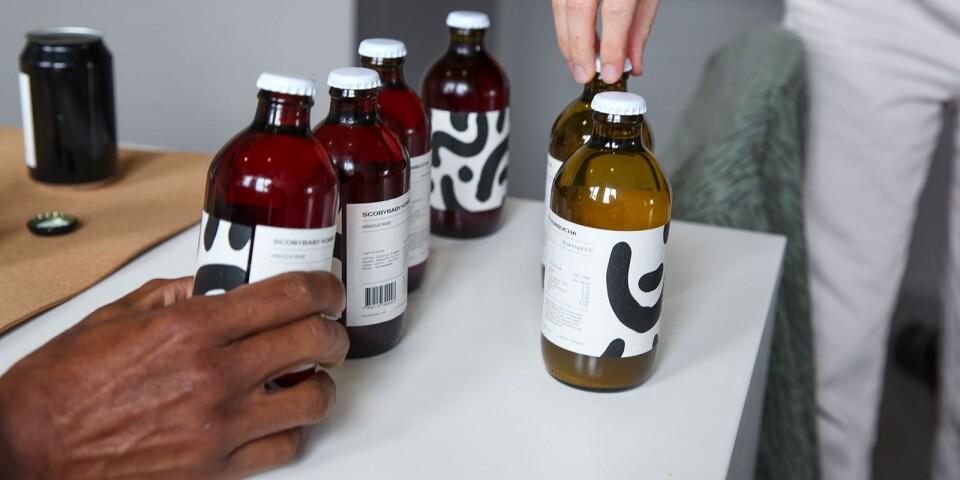 De senaste åren har Kombucha varit en minst sagt populär dryck bland hälsomedvetna trendsättare. Men trots sin höga trendfaktor är den inget nytt påfund. Kombuchan tros ha rötterna i Kina för över 2000 år sedan.