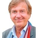 Jan-Olof Bengtsson
