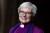 """Ärkebiskopen: """"Man kan inte tvinga en präst till vigsel av ett specifikt par – oavsett kön"""""""
