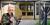 Under kommunfullmäktige: Intern stridighet i S om äldreomsorgspengar