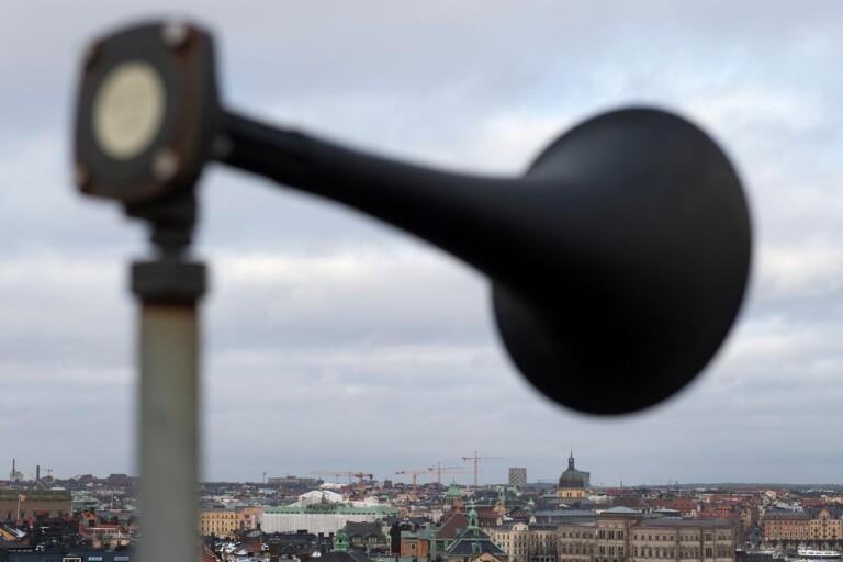 Klart: Hesa Fredrik kommer till Lessebo kommun