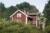 Bostäder: Här får man ett fritidshus för under miljonen - tre Kronobergsorter på listan