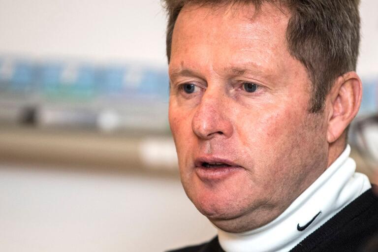Att titta 30 år framåt, mot 2050, är en utmaning som heter duga. Patric Nilsson, distriktsidrottschef på RF-SISU Blekinge, har gjort ett allvarligt försök och är övertygad om att svensk idrott står inför stora förändringar.