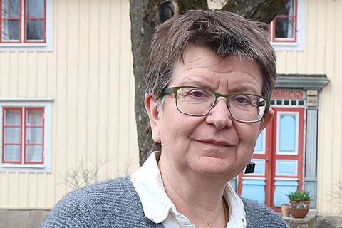"""Capellagårdens rektor: """"Värdet av skolan handlar om fem kilometer"""""""