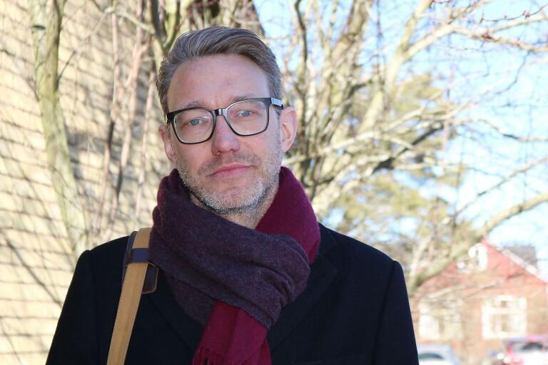 Skansenskolan får en ny rektor till hösten