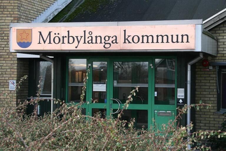 17 personer vill bli biträdande kommundirektör i Mörbylånga