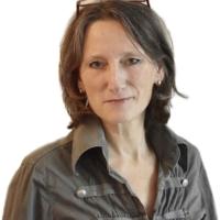 Liesbeth Vloet