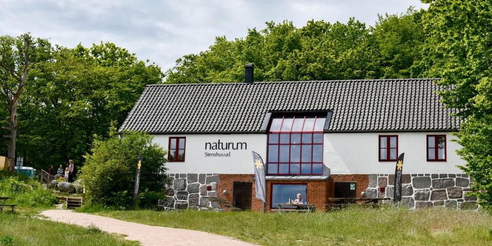 Kiviks Museum i samarbete med Kiviks Turism.