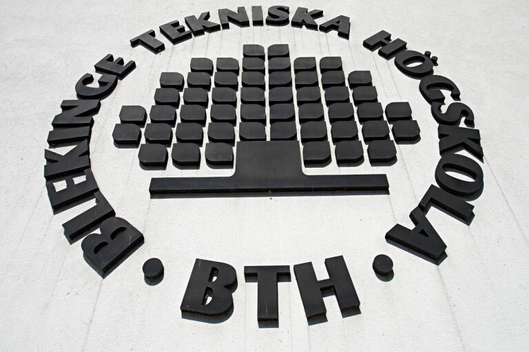 Beslut: Fuskande BTH-studenter läxas upp