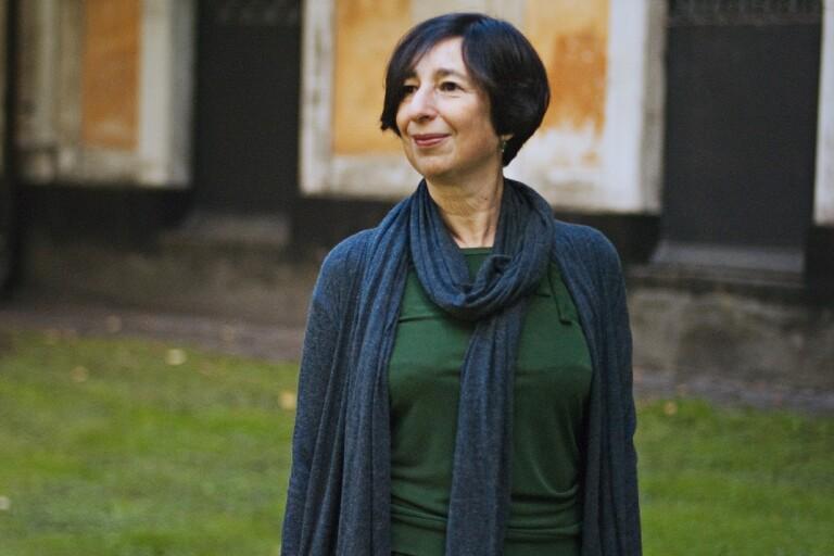 Svindlande poetisk högläsningsbok med rötter i grekiskt hjälteepos