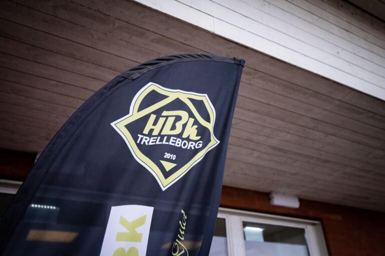Handboll: HBK-damer tappade klar ledning
