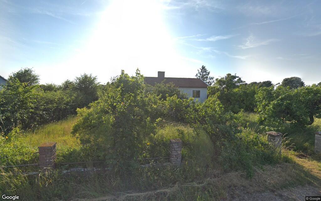 Nya ägare till hus i Degerhamn – prislappen: 600000 kronor