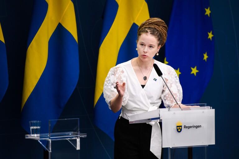 Svensk idrott går på semester med svår ångest