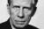 Författaren Sigrfrid Siwertz porträtterad omkring 1942.