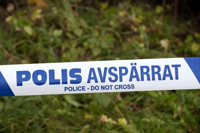 Öland: Man som körde ihjäl två kan slippa fängelse