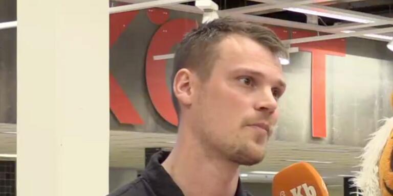 Klart: Guldhjälten tillbaka i IFK Kristianstad