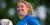 Schnurriga övergången äntligen klar – amerikanska forwarden spelar i helgen
