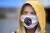 Ny dokumentärserie om Greta Thunberg