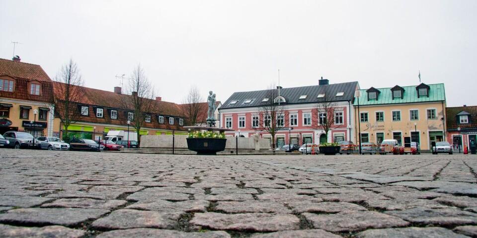 Flera nya företag startade i Sölvesborg under 2019.