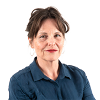 Lena Kvist
