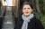 Kristina Sandberg skriver om livet när det var som värst
