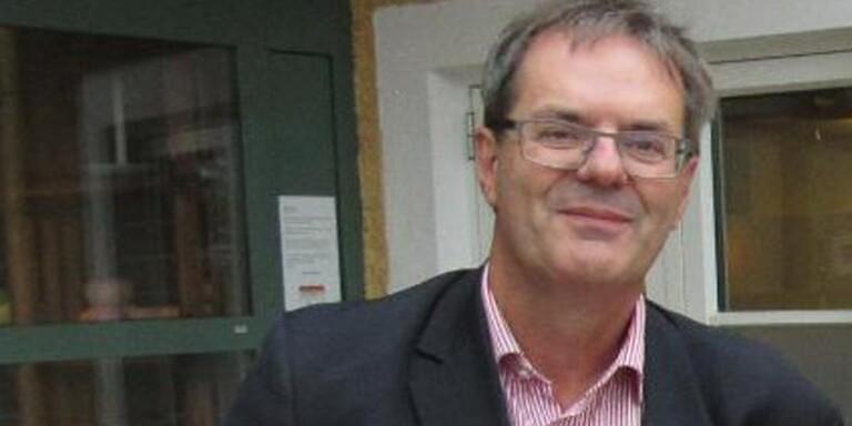 Carl Malgerud (M).