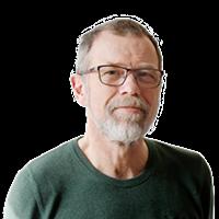 Jan Lindsten